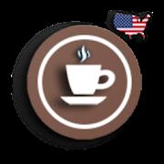 Coffee Finder USA