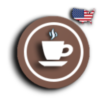 Coffee Finder USA