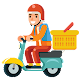 Download Delivery Boy App | GoGrocer For PC Windows and Mac