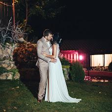 Wedding photographer Svetlana Domnenko (Atelaida). Photo of 12.09.2018