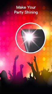 Flashlight Pro for PC-Windows 7,8,10 and Mac apk screenshot 5