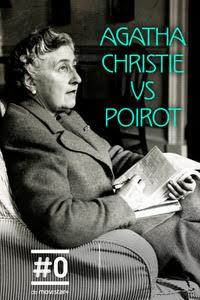 Agatha Christie VS Poirot