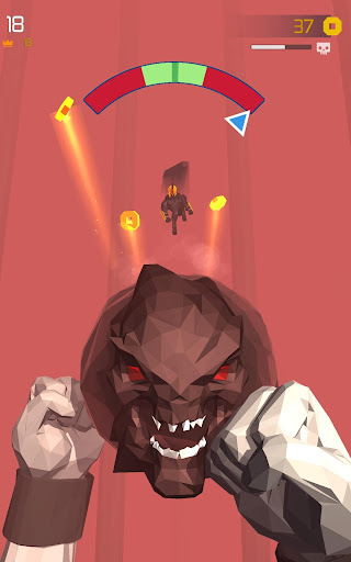 Cleon - Warrior Fall 1.3.11 screenshots 9