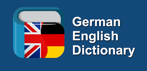 german english dictionary translator free apps on. Black Bedroom Furniture Sets. Home Design Ideas