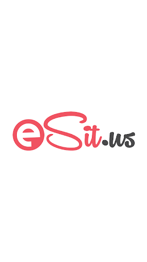 eSit.us URL Shortner