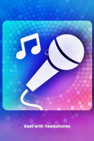 Guide for Smule Sing Karaoke