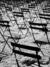 """Photo: """"Best Seat"""" ~ NYC © 2012 Skip Hunt :: kaleidoscopeofcolor.com"""