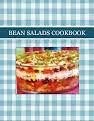 BEAN SALADS COOKBOOK