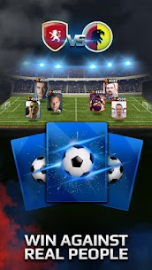 Football Rivals – Team Up with your Friends! 4