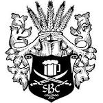 Logo for Swashbuckler Brewing Co.
