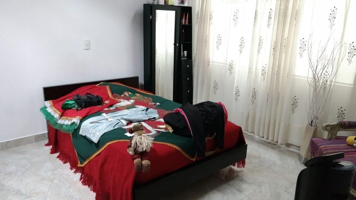 casas en venta simon bolivar 755-8309