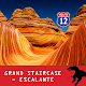 Download Grand Staircase Escalante Utah Driving Tour For PC Windows and Mac