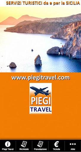 Piegi Travel