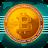 Curso de Bitcoin, Ethereum y Criptomonedas logo
