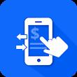 Premium Mobile Collector icon