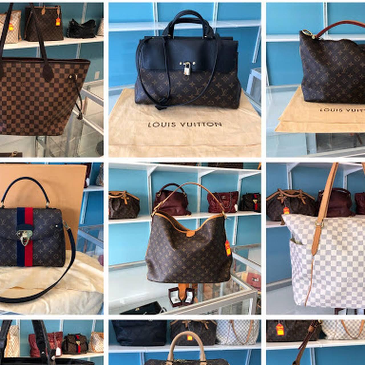 702f39e80f70 Meme's Treasures - Boutique in Pearland
