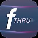 fTHRU icon