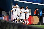 🎥 Club Brugge gunt fans een unieke blik in de kleedkamer voor, tijdens én na de triomf bij Zenit