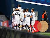 Bij Club Brugge vrezen voor nog meer positieve coronagevallen na de trip naar Rusland