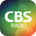 CBS레인보우 icon