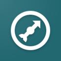 OceanBarometer icon