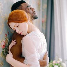 Wedding photographer Anna Lavrenteva (annetalav). Photo of 13.05.2016