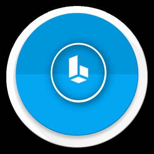 Prism Assistant 工具 App LOGO-硬是要APP
