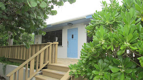 Michigan Couple Seeks Seafront Home in the Bahamas thumbnail