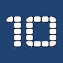 10Minuta icon