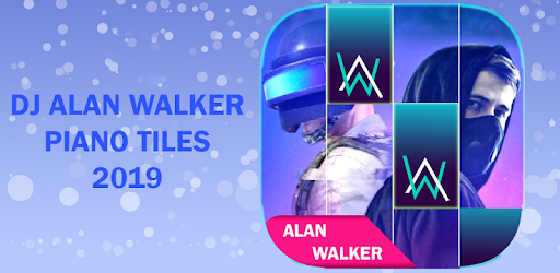 Download Lily Dj Alan Walker Piano Tiles Apk For Android