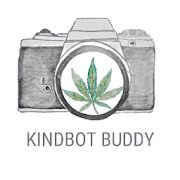 Kindbot Buddy