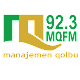 MQFM Bandung Download for PC Windows 10/8/7