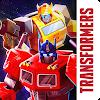 Transformers: 범블비 오버드라이브