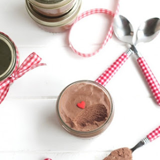 How to make Chocolate Mousse
