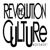 Revolution Culture Movement