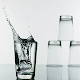 BENEFITS OF DRINKING WATER (app)