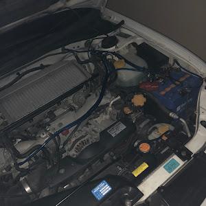 インプレッサ スポーツワゴン GGA H15.7登録 WRXのカスタム事例画像 アストラさんの2018年09月18日20:54の投稿