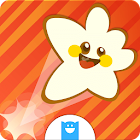 Popcorn - Cooking game icon