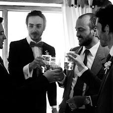 Wedding photographer Lo de anoche Ecuador (lodeanoche). Photo of 13.02.2017