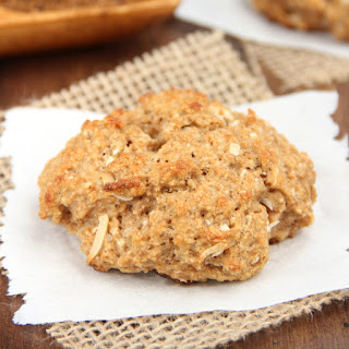 Coffee Scones Recipes.