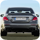 E63 AMG Drift Simulator APK
