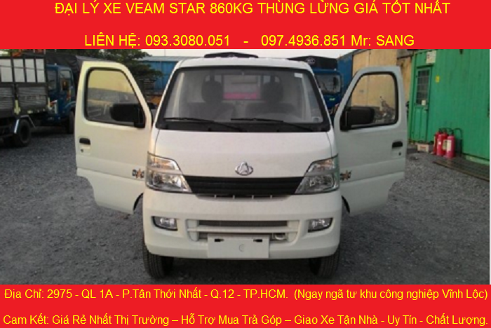 xe tải veam star 860kg..png