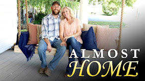 Almost Home thumbnail