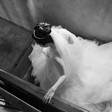 Wedding photographer Andrea Lacota (lacota). Photo of 21.01.2014