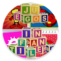 Educationals Kids Games icon