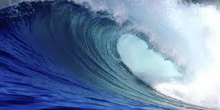 Image result for The sea