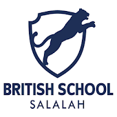 British School Salalah
