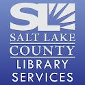 SLCo Library