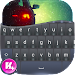 Classic HD Keyboard icon
