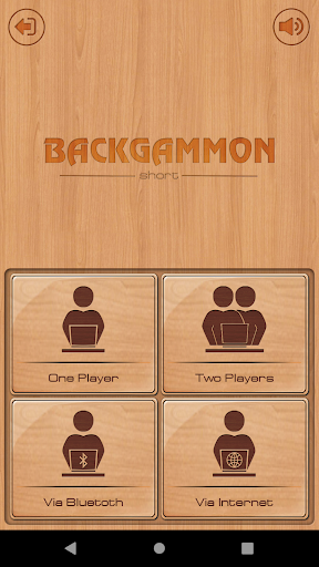 Code Triche Backgammon APK MOD screenshots 3